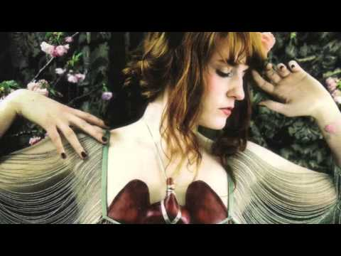 florence the machine lungs full album hd youtube. Black Bedroom Furniture Sets. Home Design Ideas