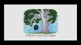 Daniel Wilson Prods/The Littlefield Company/White Oak Pics/MGM Television/Hulu Originals (2018)