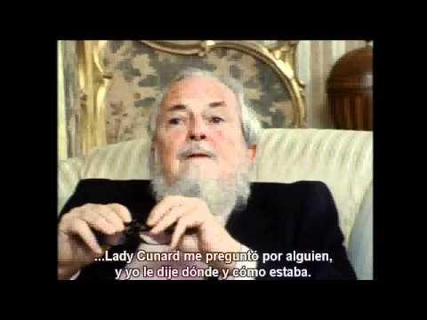 Edwar James talk  12 subtitulos en español