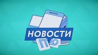 Samsung делает брак Лучший смартфон 2016 | Новости IT IQ #1