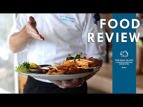 the-naka-island-resort-|-phuket-food-review