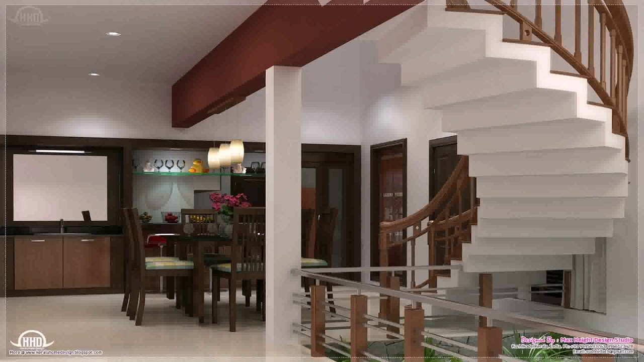 interior design ideas kerala homes youtubeinterior design ideas kerala homes house styles
