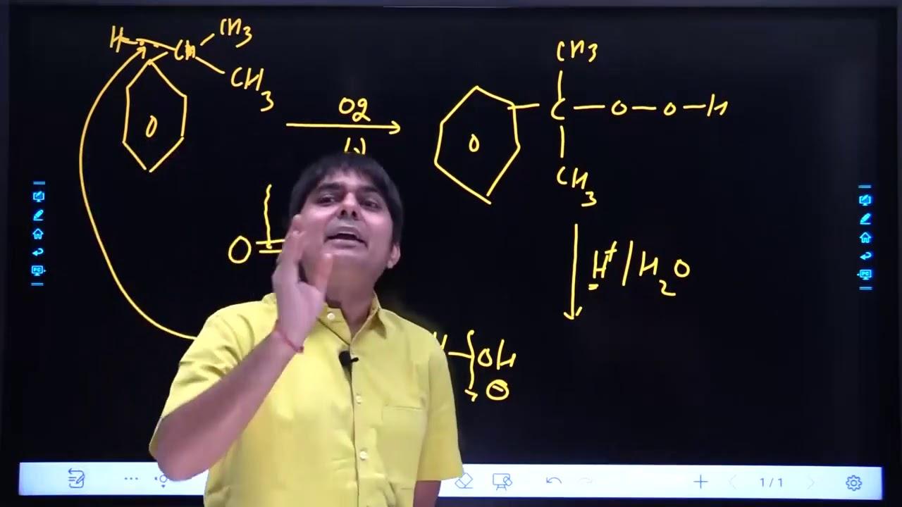 NEET 2019 CHEMISTRY SOLUTION