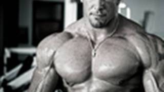 Powerful Home Chest Workout, Get huge Pecs Fast
