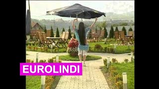 Viola - Sikur ti nuk gjeta (EuroLindi & ETC)