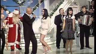 Saban Saulic - Telo uz telo - Nova godina 2008