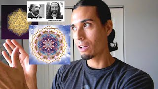 How to Locate Your Past Life, Reincarnation & Soul Groups