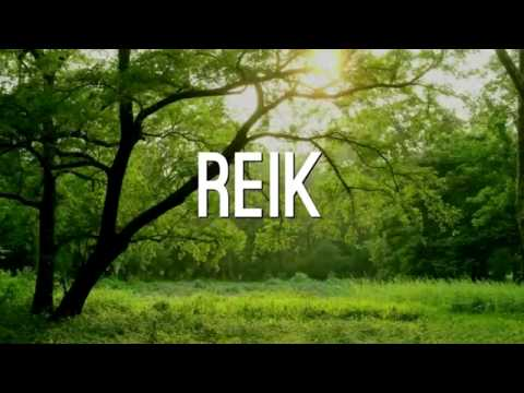TOP MIX EXITOS DE REIK
