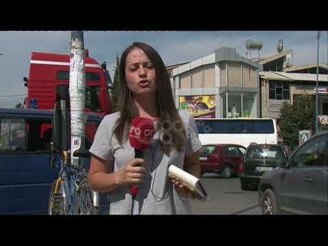 Ora News - Kamëz, eksploziv e breshëri plumbash drejt banesës së familjes Halili