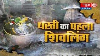 Ancient Temples of India   Jageshwar Temple - जागेश्वर मंदिर   Uttarakhand  