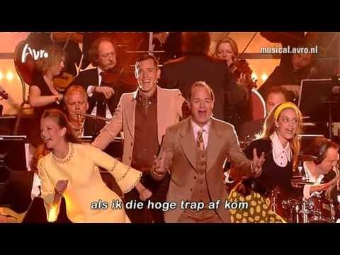 Musical Sing-a-Long 2013 - Sonneveld