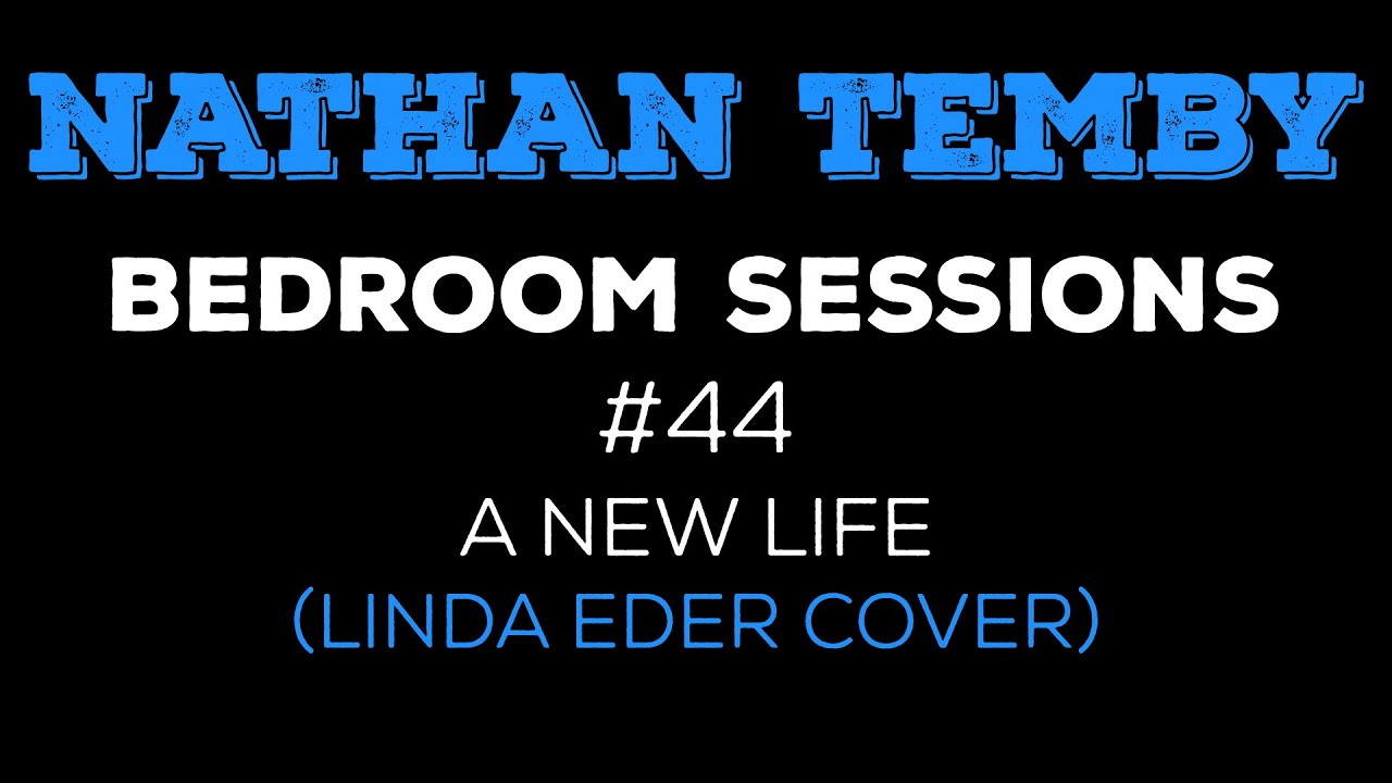 Bedroom Sessions #44