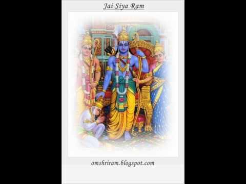 Adhyatma Ramayanam