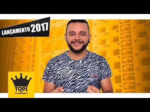 Ela Tá de Sainha - Renan Lima e Banda Amor de Cama (Lançamento 2017) thumbnail