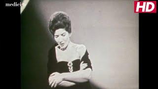 Maria Callas Bizet Carmen 34 L 39 Amour Est Un Oiseau Rebelle 34