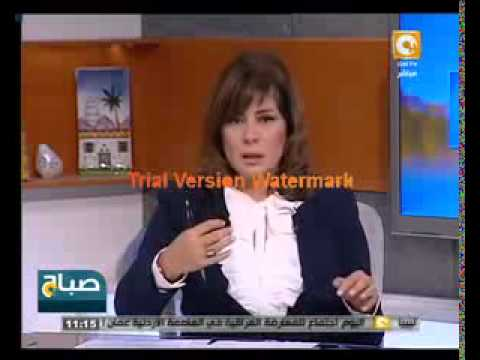 المذيعة المصرية أماني الخياط تتهم المغرب بسوق الدعارة