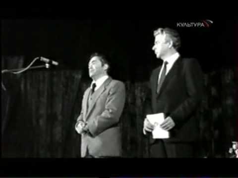 Карцев Р , Ильченко В  - 1-е сентября