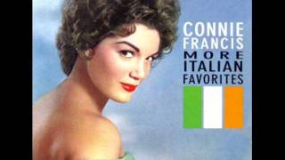 Mama Single Version=Connie Francis