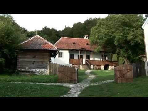 Prince Charles's Nature Retreat In Transylvania