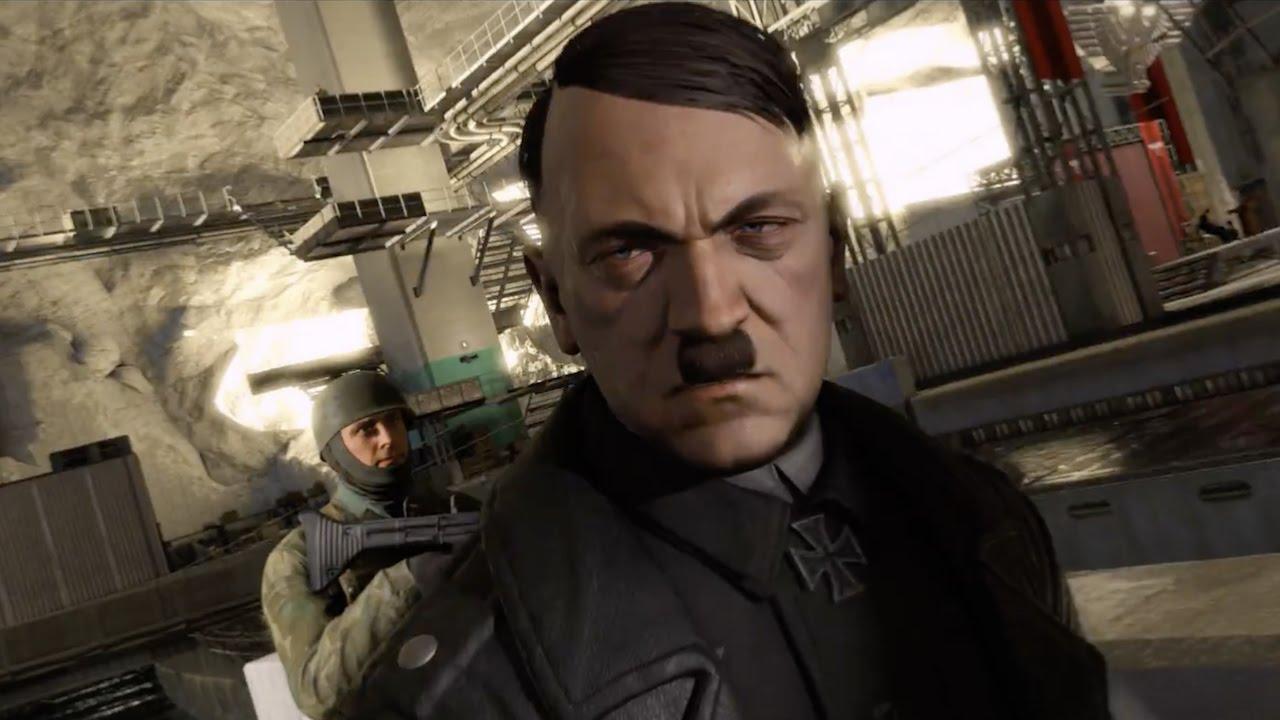 sniper elite 4 reseña
