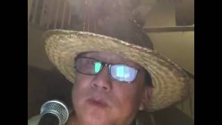 Mây lang thang-A cowboy's work will never done  - Joe Truong was live    Facebook