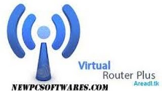 how to download virtual router plus for windows 10 WIFI HOTSPOT