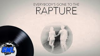 Everybody Has Gone to the Rapture - full OST Soundtrack
