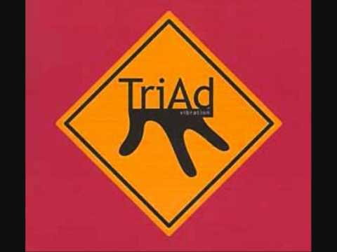 Triad Vibration - Clito