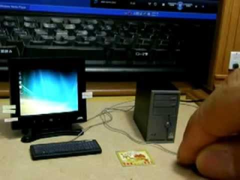 Micro Mini Pico ITX Build  YouTube