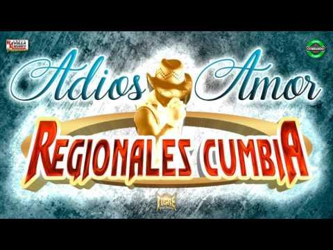 ADIOS AMOR(CUMBIA COVER Christian Nodal )REGIONALES CUMBIA