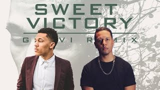 Trip Lee - Sweet Victory (GAWVI Remix) [DOWNLOAD] @TripLee @GAWVI