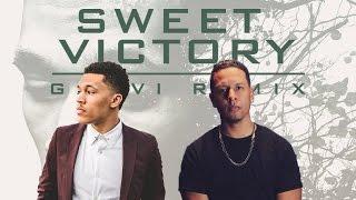 Trip Lee - Sweet Victory (GAWVI Remix) [DOWNLOAD] @TripLee @GAWVI