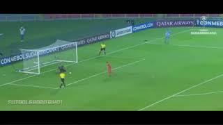 Kontrak ditamatkan gagal sepakan penalti