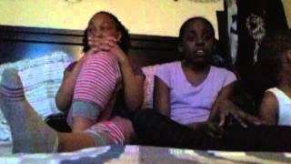 Gossip Girls season 1 episode 1