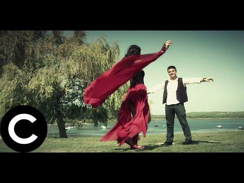 Edremitin Gelini - Sami Çelik (Official Video)