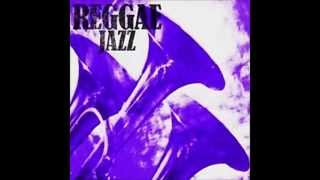The Agrovators & Vin Gordon - Magnum Force (Jah Jah Dub)