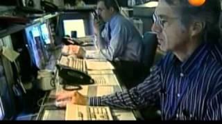 11 сентября 2001 года. Теракт или фальсификация века?