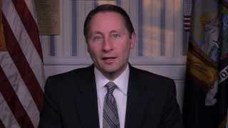Rob Astorino: Cuomo all talk, no action
