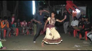 Amar poran jai jolia re Dance  by(সপ্নপুরি নৃত্যকলা একাডেমি।।।।।