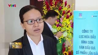 Bản tin thời sự Tiếng Việt 12h - 19/01/2018