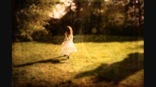 Watch Rock n Roll Worship Circus Loveliest Bride video