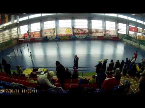 Официальный Сайт Футбольного Клуба ФК Балтика