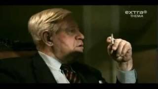 Helmut Schmidt – Mein Jahrhundert