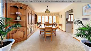 Priced at $625,000 - 1818 Shore Boulevard, Point Pleasant, NJ 08742