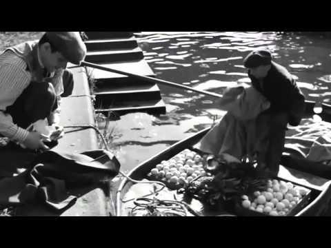 Schindler&39;s List Trailer English