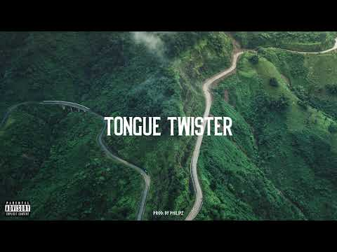 (FREE) Masego x Don Toliver Chill Type Beat – 'Tongue Twister' – Hip Hop Instrumental 2020