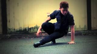 Drehz Heart Cry - Joshua Denyer