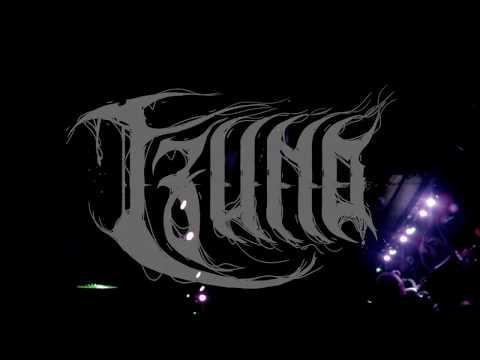 IZUNA - DOOMSDAY (Live at George's)