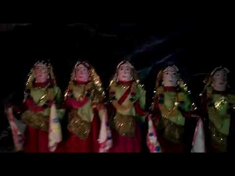 New santhali video song putul khel 7261010300