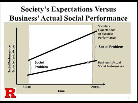social expectation The data revealed that, in the absence of individuating information beyond that implicit in the advice request, internalized gender expectations along the lines of agency and communality are the sources from which advice givers draw to guide their counsel.